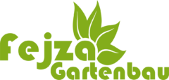 Fejza-Gartenbau